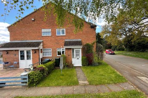 1 bedroom house to rent - COOMBE COURT, BINLEY, COVENTRY CV3 2TL