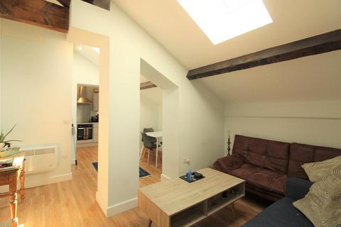 2 bedroom apartment to rent - Victoria Riverside, Leeds