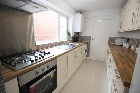 2 bedroom terraced house to rent - Chandos Street, Darlington
