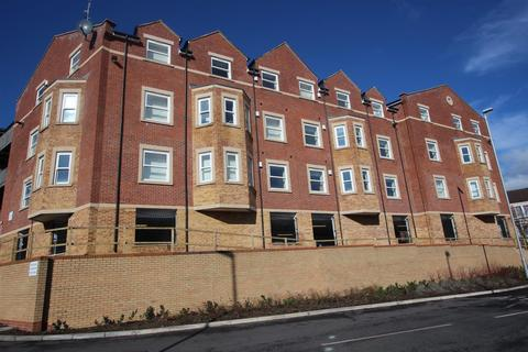 2 bedroom apartment to rent - Kirklee House, Victoria Road, Darlington