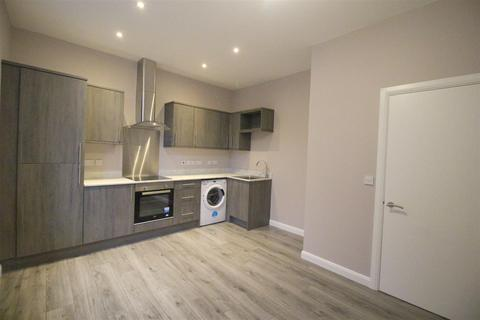 1 bedroom apartment to rent - Northgate, Darlington