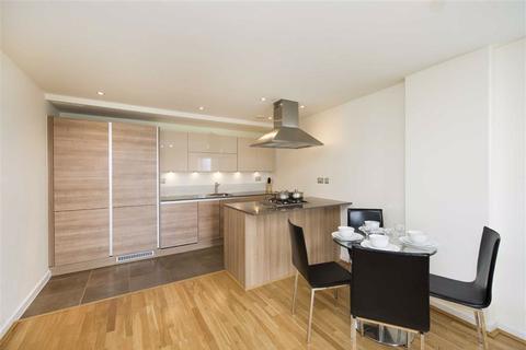2 bedroom flat to rent - Crowder Street, London, E1