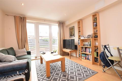 1 bedroom flat for sale - Valley Road, Sheffield