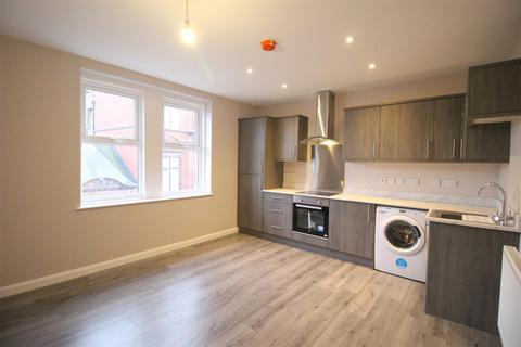 1 bedroom apartment to rent - Northgate, Darlington