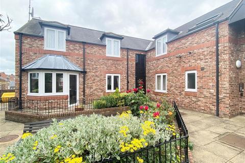 1 bedroom retirement property for sale - Lambert Court, York, YO1 6HN
