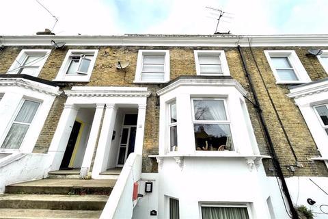 1 bedroom flat for sale - Herbert Road, Plumstead, London, SE18