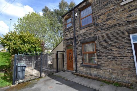 1 bedroom terraced house for sale - Carr Street, Liversedge