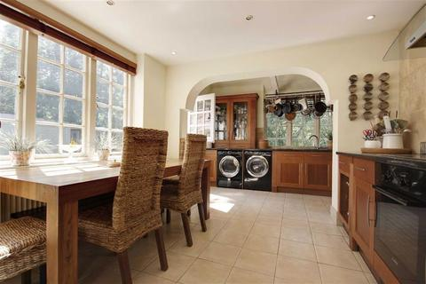 3 bedroom apartment for sale - Woodcock Lodge, Epping Green, Hertfordshire