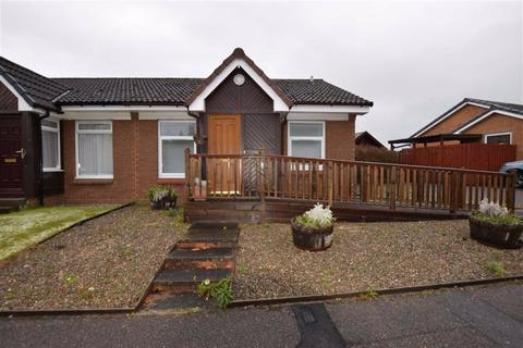 2 bedroom semi-detached bungalow for sale - Lochlann Road, Inverness