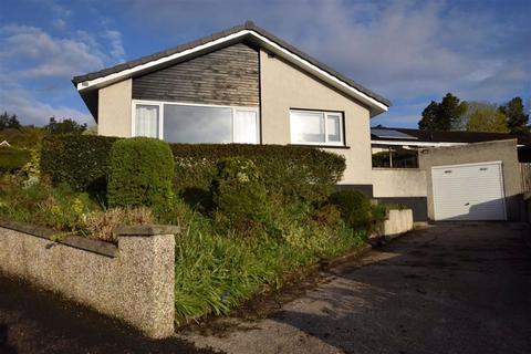 3 bedroom detached bungalow for sale - Scorguie Road, Inverness