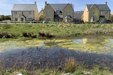 5 bedroom detached house for sale - Bourton-On-The-Water, Cheltenham
