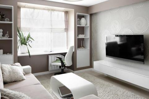 1 bedroom apartment for sale - Mabgate Green, Leeds