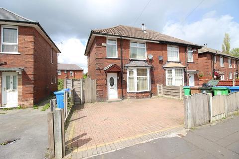 3 bedroom semi-detached house to rent - Darley Road, Queensway, Rochdale