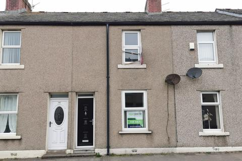 2 bedroom terraced house for sale - Moss Bay Road, Allerdale, CA14