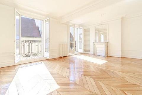 1 bedroom apartment - PARIS, 75010