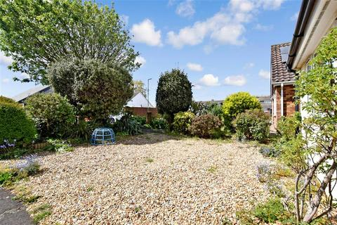 3 bedroom detached house for sale - Oakcroft Gardens, Littlehampton, West Sussex
