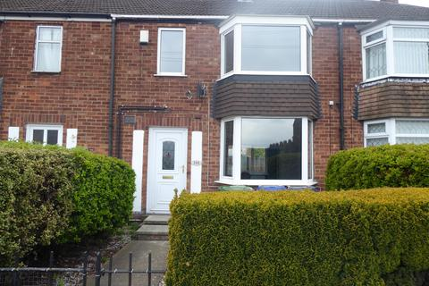 2 bedroom terraced house for sale - Humberstone Road, Grimsby, DN32 8HR