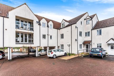 1 bedroom flat for sale - Purton,  Swindon,  SN5