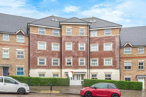 2 bedroom flat for sale - Swindon,  Wiltshire,  SN25