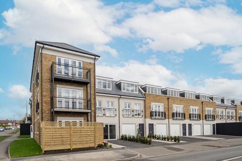1 bedroom apartment for sale - Burnham Court, Burnham
