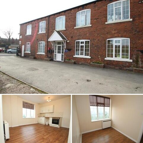2 bedroom flat to rent - TOWER MEWS, TOWER LANE, LEEDS, LS12 3SA