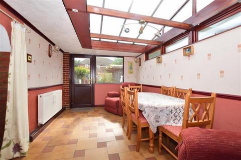 2 bedroom detached bungalow for sale - Monksdene Gardens, Sutton, Surrey