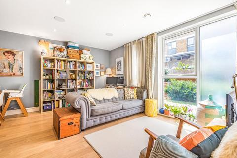 1 bedroom flat for sale - Albemarle Walk, Brixton