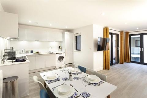 2 bedroom apartment for sale - Byron Apartments, Beach Road