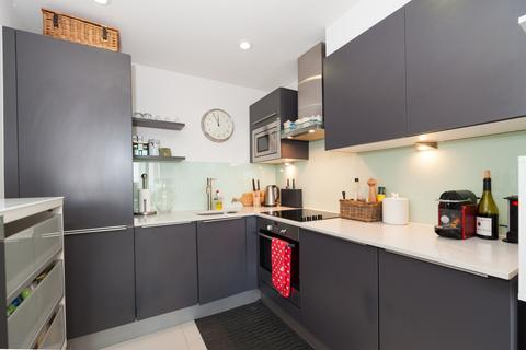 1 bedroom apartment for sale - Princes Park Apartments , South, 52 Prince of Wales Road, , London  NW5