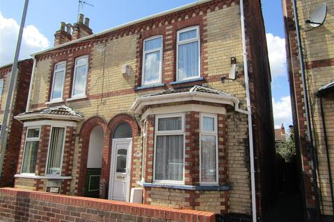 3 bedroom semi-detached house for sale - Asquith Street, Gainsborough, DN21 2PQ