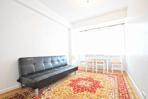 2 bedroom apartment to rent - Rochelle Court , Commercial Road, London, E1