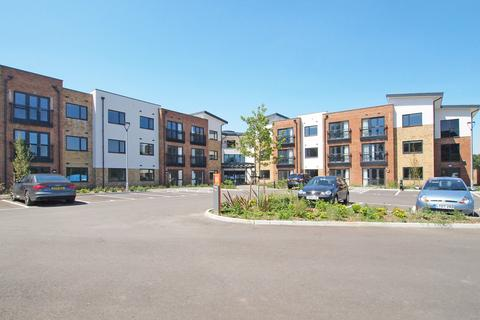 1 bedroom apartment to rent - Nonsuch Abbeyfield, Old Schools Lane, Epsom, Surrey, KT17