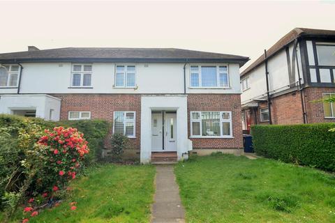 2 bedroom maisonette for sale - Goring Way, Greenford, UB6 9NN