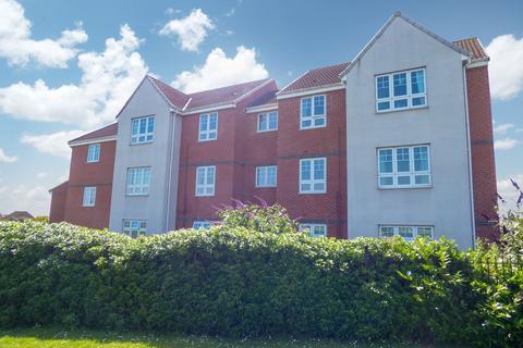 2 bedroom flat to rent - Ashfield Mews, Wallsend, Tyne and Wear, NE28 7RG