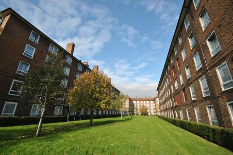2 bedroom flat for sale - Orb Street Walworth SE17