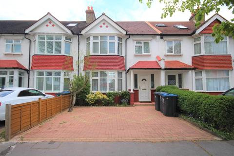 4 bedroom terraced house for sale - Green Lane, Norbury SW16