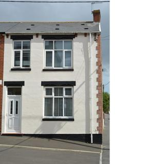 3 bedroom terraced house for sale - WEST AVENUE, MURTON, SEAHAM DISTRICT