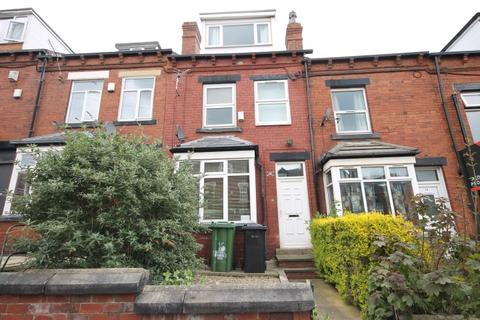 6 bedroom house share to rent - KNOWLE ROAD, BURLEY, LEEDS, LS4 2PJ