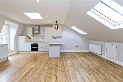 1 bedroom flat for sale - Pennard Road, Shepherd's Bush W12