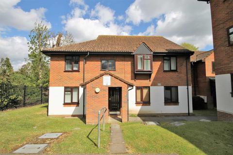 2 bedroom flat for sale - Ross Road, Wallington