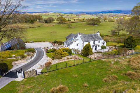3 bedroom detached house for sale - Crook, Kendal, Cumbria, LA8