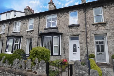 3 bedroom terraced house for sale - Appleby Road, Kendal, LA9 6HE