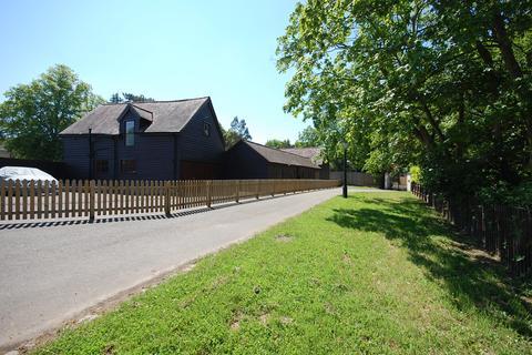 4 bedroom barn for sale - DOWNHAM