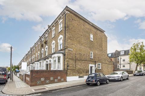 2 bedroom flat for sale - Cologne Road, Battersea SW11