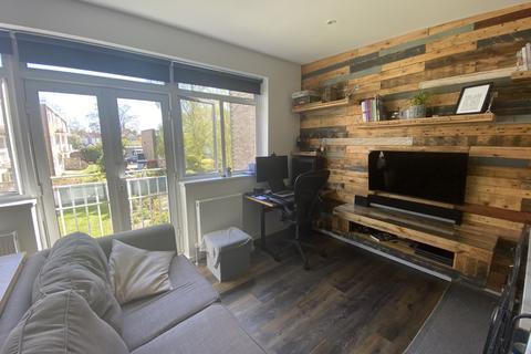 1 bedroom apartment to rent - Rectory Green, Beckenham, Kent, BR3