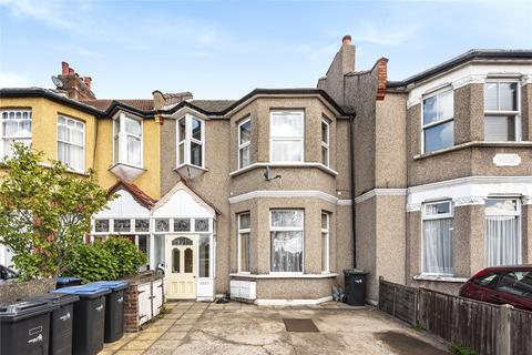 2 bedroom flat for sale - Hazelwood Lane, Palmers Green, London, N13