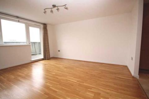 2 bedroom apartment to rent - Pershore House, Singapore Road, West Ealing