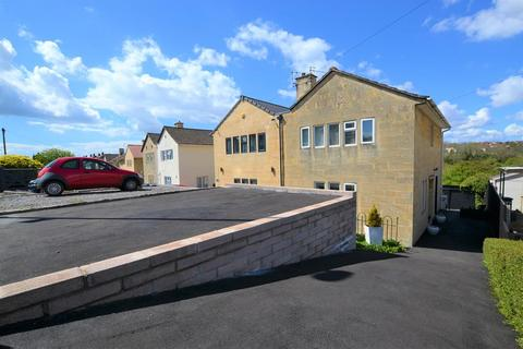 3 bedroom semi-detached house for sale - St. Peters Rise, Bristol, BS13 7NB