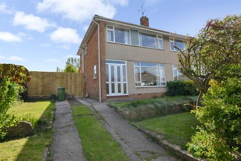 3 bedroom semi-detached house for sale - Oaktree Gardens, Bristol, BS13 8HX