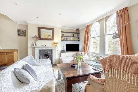 3 bedroom flat for sale - Bridge View, Hammersmith